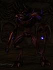 Defiance-Enemies-LightningDemon