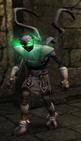 Defiance-Enemies-VampireRevenant