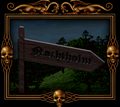 BO1-Render-Signpost-Nachtholm-East