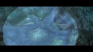 Defiance-Underworld-ElderGodChamber