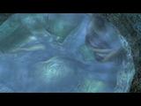Underworld (Defiance)