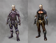 Nosgoth-Character-Reaver-Variants