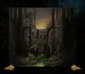 SR2-BonusMaterial-EnvironmentArt-Swamp-07