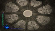 Defiance-AirForge-Roof