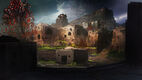 Nosgoth-Location-Provance-MapConcept01