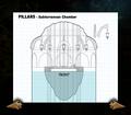 Pillars 10
