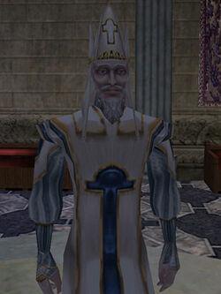 BishopMeridian