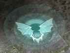 Defiance-BatFlightMarker
