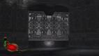 Defiance-Citadel-WheelOfLifeGate