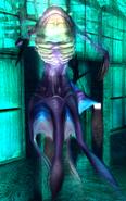 Defiance-Enemies-ReaperArchon