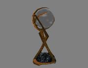 Defiance-Model-Object-Lightorb