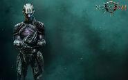 Nosgoth-Website-Media-Wallpaper-Reaver-16x10