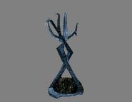 Defiance-Model-Object-Pillars airartifactlock