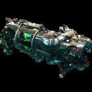 Nosgoth-Weapons-Alchemist-MultiCannon
