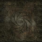 Defiance-Texture-Underworld-ElderGodSymbol
