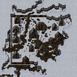 BO1-Map0001-Sect38-Stahlberg
