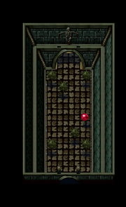 BO1-Map0039-Sect12-SpiritWrackCave