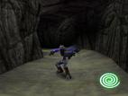 SR1-Glyph-Force-Use-03