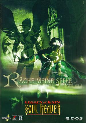 SR1-Pre-Man!ac-99-08-Poster
