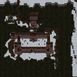BO1-Map0001-Sect48-RegionSouthOfStahlberg