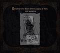 Defiance-BonusMaterial-ArcaneTomes-Kain-10