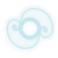 Defiance-Texture-Waterfall-WaterSymbol