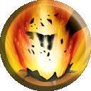 Nosgoth-Icon-Ability-Scout-Trap