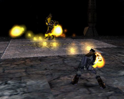 SR1-Fire Reaver Projectile Burn