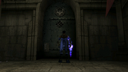 SR2-Stronghold-Door