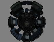 Defiance-Model-Map-Citadel12a