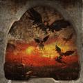 Defiance-Texture-Avernus-Mural-HistoryIsWrittenByTheVictors-1