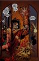 SR1-comic-pg9