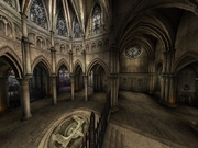 SR2-Stronghold-Sanctuary-SanctumRight-EraA