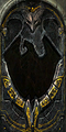 Defiance-Texture-Stronghold-FalconInsigniaLock
