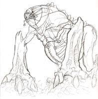 Kain-demon