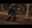 Zephon (SR1 boss)