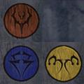SR1-Texture-Oracle-Symbols.png
