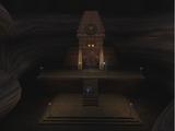 Air Forge (Soul Reaver 2)