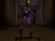 SR2-Enemy-SorcererThrall-Close