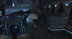 Nosgoth-Concept-Fane-vamp-blockout
