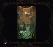 Defiance-BonusMaterial-EnvironmentArt-VampireCitadel-13