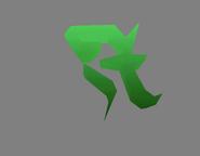 Defiance-Model-Object-Tkpickup-3