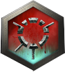 Nosgoth-Icon-Default