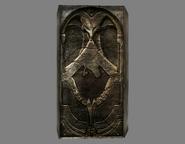 Defiance-Model-Object-Shold secretdoormoebius