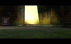 SR1-Screenshot-Term-Sunlight