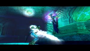 Defiance-AirForge-Cutscene-Dimension-008