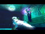 Guardian of Dimension (boss)