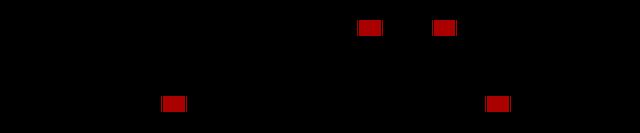 File:Logo-SquareEnixEurope.png