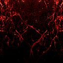 Defiance-Texture-ObsidianSphere