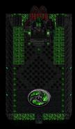 BO1-Map0014-Sect01-SpiritForges-PentTarot-NLakeLostSouls-Present